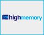 HIGHMEMORY - Cordoba Vende