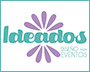IDEA2SOCIALES - Cordoba Vende