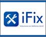 IFIX_SERVICE - Cordoba Vende