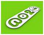 ILCOLO - Cordoba Vende