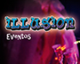 ILLUSIONEVENTOS - Cordoba Vende