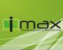 IMAX - Cordoba Vende