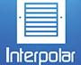 INTERPOLARSRL - Cordoba Vende