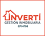 INVERTIGESTION - Cordoba Vende