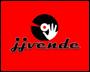 JJVENDE - Cordoba Vende
