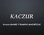 KACZUR - Cordoba Vende