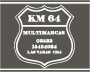 KM64_MULTIMARCAS - Cordoba Vende