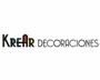 KREAR_DECO - Cordoba Vende