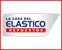 LACASADEL_ELASTICO1 - Cordoba Vende