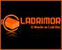 LADRIMOR - Cordoba Vende