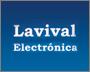LAVIVAL - Cordoba Vende
