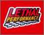 LETHALPERFORMANCE - Cordoba Vende