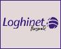 LOGHINET - Cordoba Vende