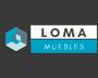 LOMAMUEBLESPRACTICOS - Cordoba Vende