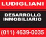 LUDIGLIANI - Cordoba Vende
