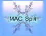 MACSPLIT - Cordoba Vende