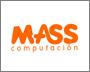 MASS_COMPUTACION - Cordoba Vende