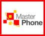 MASTER_PHONE_1 - Cordoba Vende
