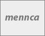 MENNCA - Cordoba Vende