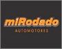 MIRODADOWEB - Cordoba Vende
