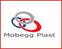 MOBEGGPLAST - Cordoba Vende