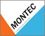 MONTEC - Cordoba Vende