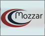 MORANO_CBA - Cordoba Vende