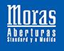 MORASABERTURAS - Cordoba Vende