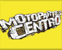 MOTOPARTESCENTRO3 - Cordoba Vende