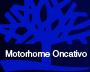 MOTORHOMEONCATIVO - Cordoba Vende