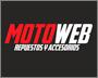 MOTOWEB - Cordoba Vende