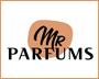 MRPARFUMS - Cordoba Vende