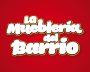 MUEBLERIADELBARRIO - Cordoba Vende
