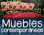 MUEBLESACTUALES - Cordoba Vende