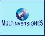 MULTINVERSIONES - Cordoba Vende