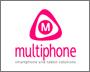 MULTIPHONE-Celulares y Telefonía