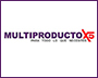 MULTIPRODUCTOX5 - Cordoba Vende