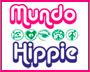 MUNDOHIPPIE - Cordoba Vende