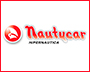 NAUTYCAR - Cordoba Vende