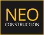 NEOCONSTRUCCION - Cordoba Vende