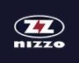 NIZZONEUMATICOS - Cordoba Vende