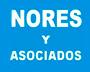 NORESYASOC - Cordoba Vende