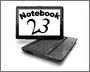 NOTEBOOK23 - Cordoba Vende