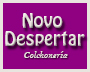NOVODESPERTAR - Cordoba Vende