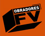 OBRADORESCBA - Cordoba Vende