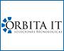 ORBITAIT - Cordoba Vende