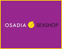 OSADIA_SEX_SHOP-Adultos