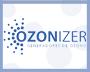 OZONIZER - Cordoba Vende