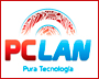 PCLANSI - Cordoba Vende