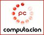 PCSERVICE_CBA - Cordoba Vende